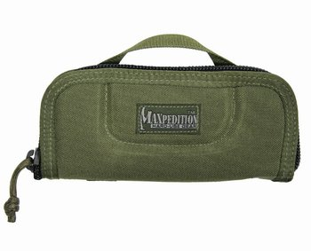 Maxpedition™ R-7 RazorShell™ 1453