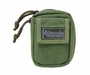 MAXPEDITION Barnacle™ Compact Utility Pouch 2301