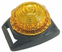 eGear Guardian Signal YELLOW Light - The Ultimate Wearable LED Light - A52-000