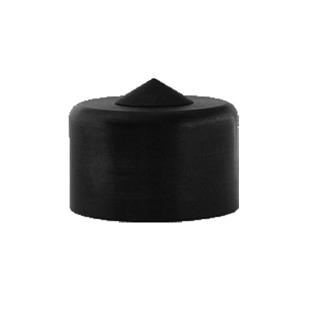 Bust-A-Cap BAC 15810 Tactical Tailcap for Maglite C Cell Mag  Flashlight