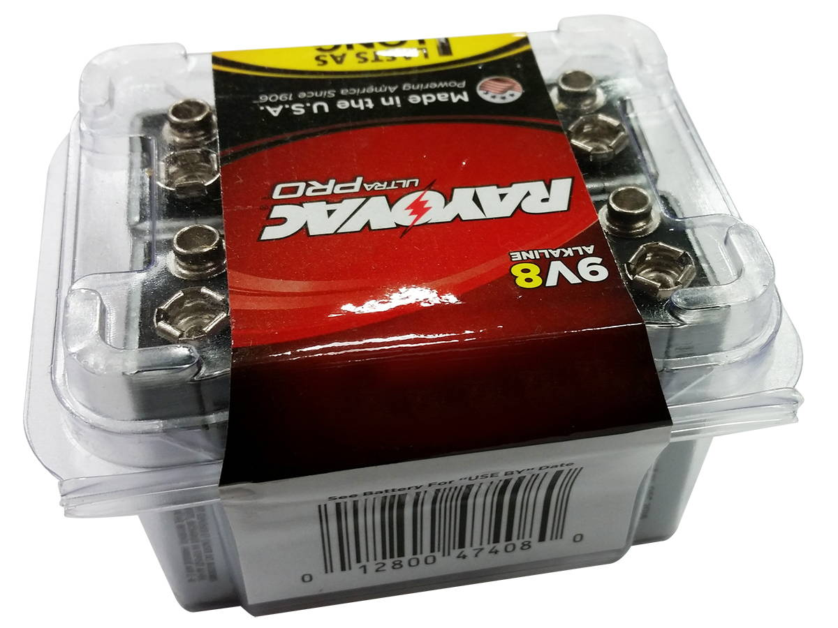 Battery junction coupon code