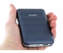 Efest 12000mAh 5V Portable Power Bank Charger with Micro-USB Charging Cable