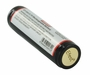 Efest 3259 18650 3400mAh 3.7V Protected Lithium Ion (Li-ion) Button Top Battery - Boxed