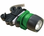 eGear eQ2 LED Utility Light - Green