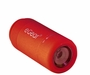 eGear JOLT USB MINI LIGHT - Red
