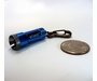 eGear LED Pico Lite - Key ring / Zipper 10 Lumen LED Flashlight