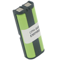 Empire 2.4V Replacement Nickel-Metal-Hydride (NiMH) Battery Pack for V Tech Cordless Phones (CPH-518D)