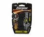 Energizer HCMU11E Professional Multi-Use Flashlights - 75 Lumens - Includes 1 x AA
