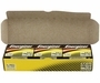 Energizer Industrial EN91 (24PK) AA 1.5V Alkaline Button Top Batteries - Box of 24