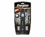 Energizer TUF4AAPE - Hard Case Professional LED Project Light - Uses 4 x AA Batteries