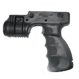 The Mako Group - FAB Defense Tactical Foregrip with 1