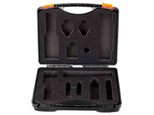 Fenix Portable Flashlight Tool Case - For Use with TK Series & PD35 Lights