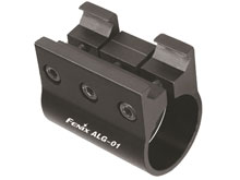 Fenix ALG-01 Tactical Flashlight Ring