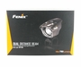 Fenix BT20 Bike Light - CREE XM-L T6 LED - 750 Lumen - 2013 ISPO Winner - Uses 4 x CR123As or 2 x 18650s