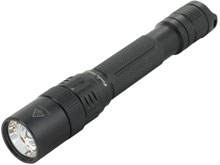 Fenix FD20 Focusable LED Flashlight