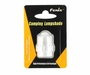 Fenix Camping Lampshade For Fenix L P and H series LED flashlights