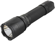 Fenix TK09 (2016) Tactical Flashlight - CREE XP-L HI LED - 900 Lumens - Uses 1 x 18650 or 2 x CR123As