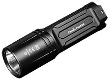 Fenix TK35UE 2018 Ultimate Edition Multi-Functional Flashlight