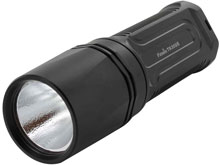Fenix TK35UE (2015) Ultimate Edition Tactical Flashlight - CREE XHP 50 LED - 2000 Lumen - Uses 2 x 18650s or 4 x CR123As