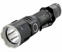 Klarus XT11GT HD Rechargeable Tactical Flashlight - CREE XHP35 HD E4 LED - 2000 Lumens - Uses 2 x CR123A  or 1 x 18650 (Included)