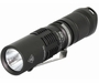 Klarus XT1C LED Flashlight with  CREE XP-G R5 LED 245 Lumens - Dark Grey Finish - Uses 1 x CR123A Battery or 1 x 16340