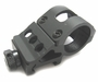 Olight Off Set Tactical Weapon Mount  - Fits the Olight M20, M21 and M30 LED flashlights