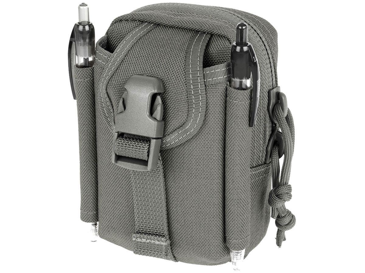 MAXPEDITION M-2 Waistpack - Multiple Colors Available (0308)