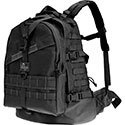 MAXPEDITION Vulture 2 Backpack 0514