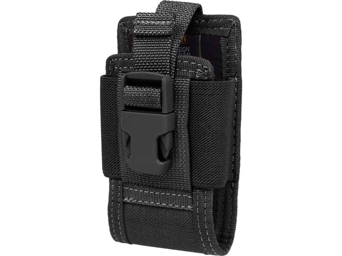 Maxpedition 4.5 CLIP ON Phone Holster (0109B 0109G 0109F 0109K)