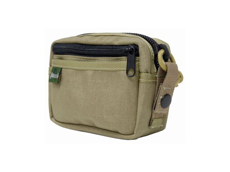 MAXPEDITION Four-By-Six Pocket 0214