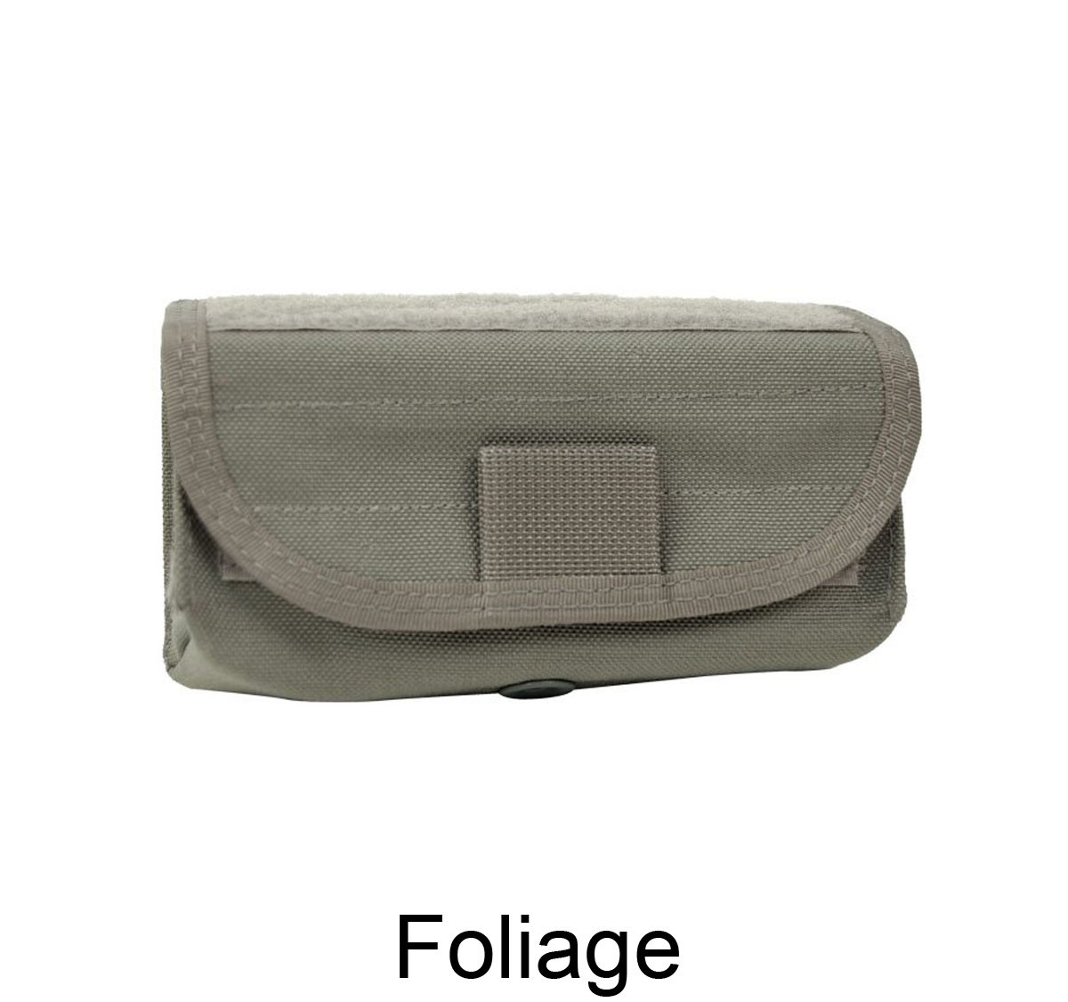 Maxpedition 12 Round Shotgun Ammo Pouch  (MAXPEDITION-1434)