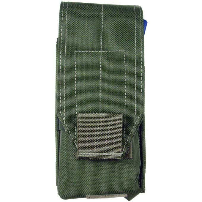 Maxpedition STACKED M4/M16 30RND (2) POUCH