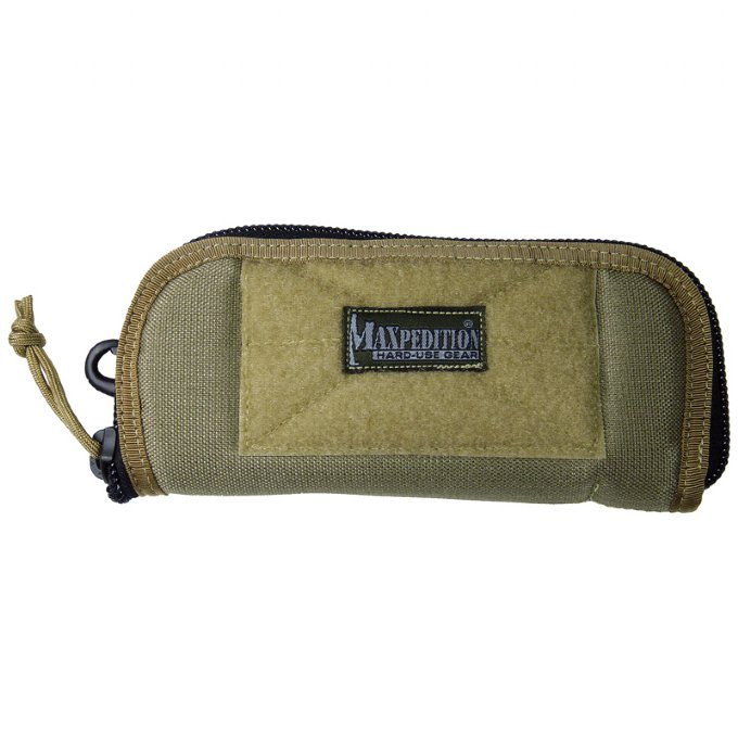 Maxpedition 1462 R-7 Tactical Black or Khaki