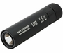 Nitecore LR12 Handheld 2-in-1 Lantern and Flashlight - CREE XP-L HD V6 LED - 1000 Lumens - Uses 1 x 18650 or 2 x CR123A