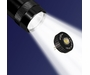 Nite Ize L.E.D. Upgrade Kit II - 55 Lumens - For Use with AA Mini Maglite Flashlights - Single Pack (LRB2-07-1W)