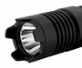 Olight M1X Striker LED Flashlight- With CREE XM-L2- 1000 Lumens- Uses 2 x CR123A or 1 x 18650