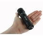 Olight R40 Seeker Rechargeable LED Flashlight - 1100 Lumens - CREE XM-L2 LED - Runs on 1x 26650 (Battery included)