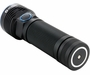 Olight R50 Seeker Pro Rechargeable Flashlight - CREE XHP-70 LED - 3200 Lumens - Includes 1 x 26650 - Available as Standard (PRO) or Law Enforcement Kit (PRO-LE)