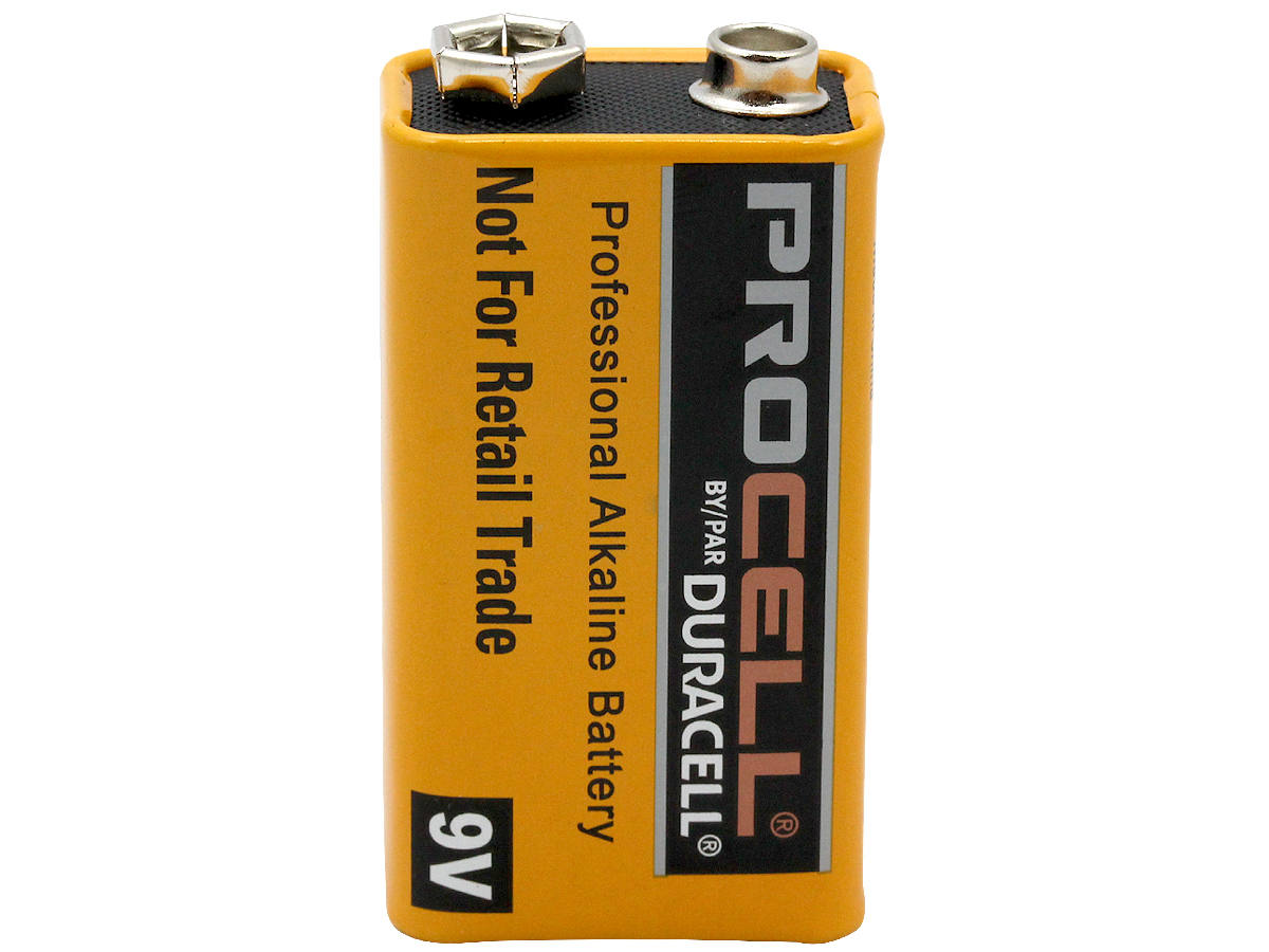 59 107 DURACELL MN1500 BATTERY AA Size Alkaline 1 likewise Batteries furthermore 59 106 DURACELL MN1400 BATTERY C Size Alkaline 1 as well Watch as well Battery Clipart. on 5 volt battery duracell