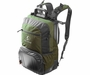 Pelican S140 Sport Elite Tablet Backpack - Green