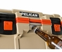 Pelican 30Q Elite Cooler - 30 Quart - White, Tan, OD Green or Brown