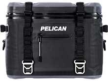 Pelican Elite 48 Can Soft Cooler