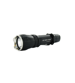 Olight M20 R5 Warrior Tactical LED Flashlight  320 Lumens!