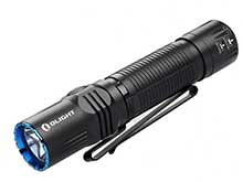 Olight 2R Flashlight