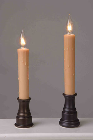 Sillites Real Beeswax Golden Candle Sleeve (GBS7 or (GBS9) - Candles Sold Separately