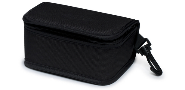 Smith Optics - Case for Aegis Eyeshield - Black
