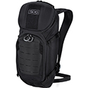 SOG Ranger 12L CP1002 Backpack with Tablet Sleeve, MOLLE Front Patch - Black or Grey