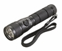 Streamlight Night Com UV 51046 Ultraviolet Flashlight - 1 x C4, 3 x 365nm Ultra Violet, 3 x 390nm Ultra Violet LEDs - 115 Lumens - Includes 2 x CR123As