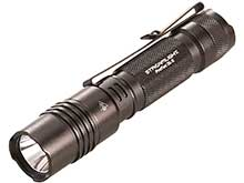 Streamlight ProTac 2L-X EDC Flashlight