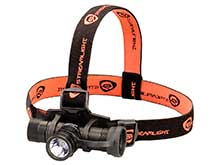 Streamlight ProTac HL USB Rechargeable Headlamp